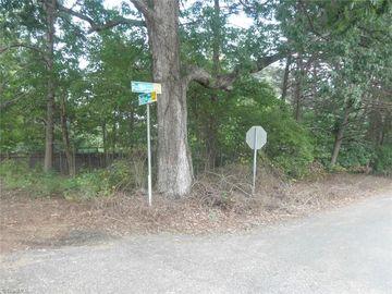 0 Ruth Avenue Winston Salem, NC 27105 - Image 1