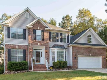 206 Downing Forest Place Cary, NC 27518 - Image 1