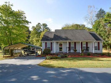8609 Belews Creek Road Stokesdale, NC 27357 - Image 1