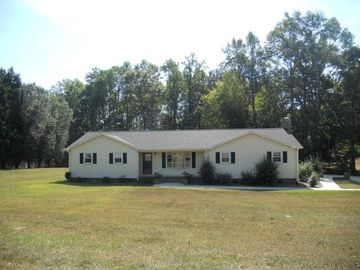 405 Old Bethlehem School Road Pickens, SC 29671 - Image 1