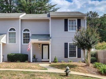 8 Appletree Lane Greensboro, NC 27455 - Image 1