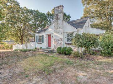 513 Hillcrest Avenue Gastonia, NC 28052 - Image 1