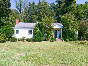 2099 Clemmonsville Road Winston Salem, NC 27127 - Image 1