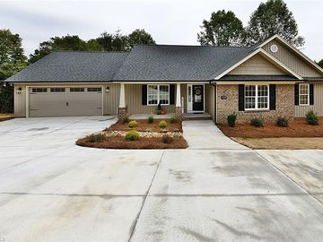 1428 S Peace Haven Road Clemmons, NC 27012 - Image 1