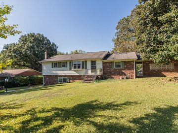 3503 Imperial Drive High Point, NC 27265 - Image 1