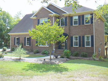 610 Pinehollow Drive Anderson, SC 29621 - Image 1