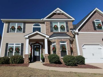 514 W Holloway Drive W Woodruff, SC 29388 - Image 1