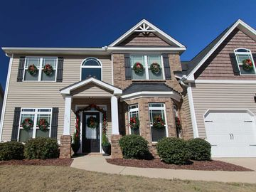 514 W Holloway Drive Woodruff, SC 29388 - Image 1