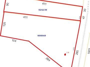 338 Long Mill Road Franklinton, NC 27525 - Image 1