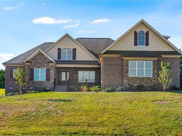8312 Hunters Drive Greensboro, NC 27455 - Image 1