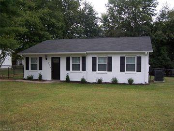 507 Munster Avenue Greensboro, NC 27406 - Image 1