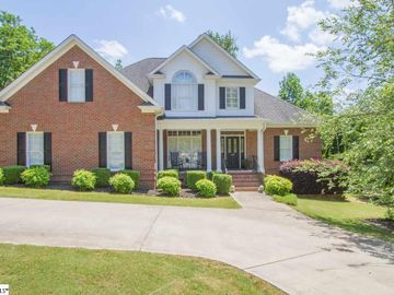 220 Graylyn Drive Anderson, SC 29621 - Image 1