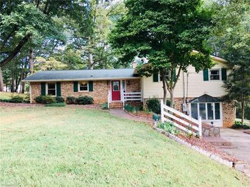 331 Clearview Drive Asheboro, NC 27205 - Image 1