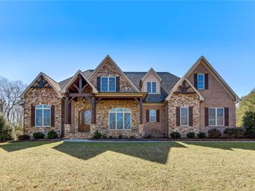 6989 Haw View Court Summerfield, NC 27358 - Image 1