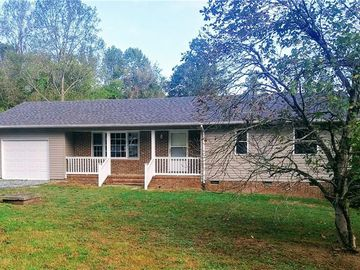 3605 Chippendale Trail Greensboro, NC 27406 - Image 1