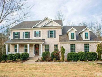 430 Stoney Creek Chapel Hill, NC 27517 - Image 1