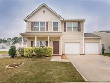 5099 Brahman Trail Greensboro, NC 27405 - Image 1
