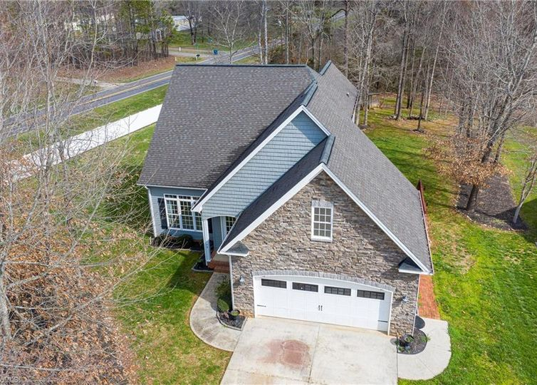 109 Fern Haven Lane Mocksville, NC 27028