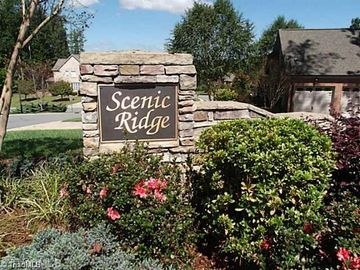 Lot 25 Scenic Drive King, NC 27021 - Image 1
