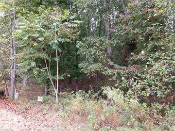 Lot 112 P Aspen Grove Drive Belews Creek, NC 27009 - Image 1