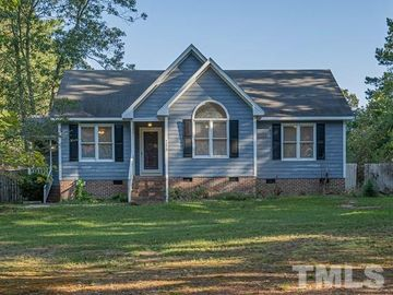 7273 Hunt Valley Trail Wendell, NC 27591 - Image 1