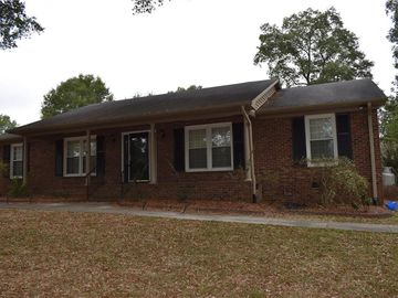 1310 Ridgecrest Avenue Burlington, NC 27215 - Image 1