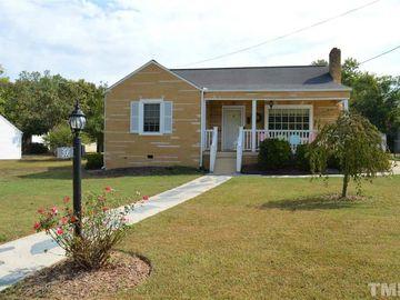306 Holt Avenue Graham, NC 27253 - Image 1