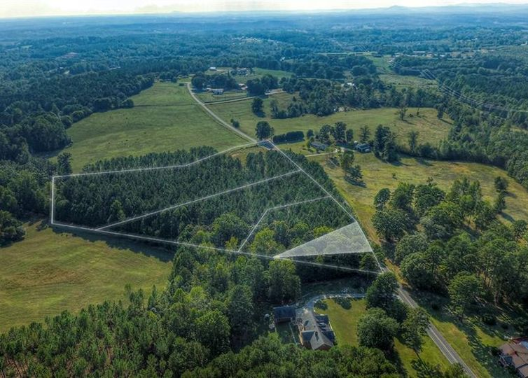 00 Old House Road Lot 2 Walhalla, SC 29691