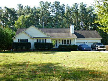 210 Glenwood Drive Winston Salem, NC 27107 - Image 1