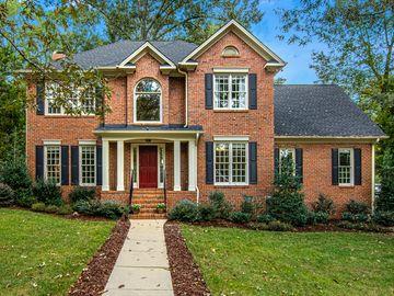 2400 Southwick Drive Greensboro, NC 27455 - Image 1