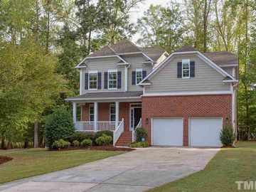 112 Alderberry Court Hillsborough, NC 27278 - Image 1
