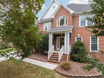 200 Lucas Park Drive Greensboro, NC 27455 - Image 1