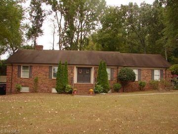 522 Julian Avenue Archdale, NC 27263 - Image 1
