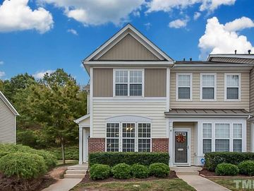 7631 Satinwing Lane Raleigh, NC 27617 - Image 1