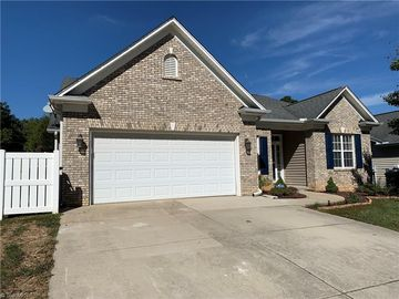 105 Heritage Hill Drive Jamestown, NC 27282 - Image 1