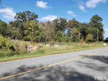 3313 Bowers Store Road Siler City, NC 27344 - Image 1