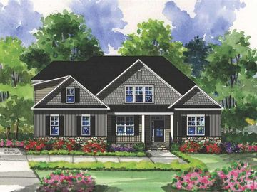 1420 Sweetclover Drive Wake Forest, NC 27587 - Image 1
