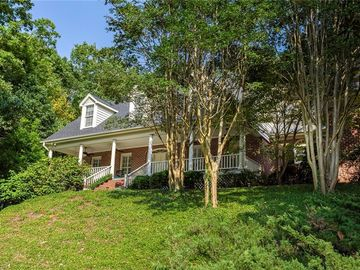 1574 Old Lexington Road Asheboro, NC 27205 - Image 1