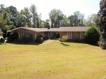 1003 Brookside Place Shelby, NC 28152 - Image 1