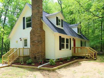 7406 Old Hickory Lane Hillsborough, NC 27278 - Image 1