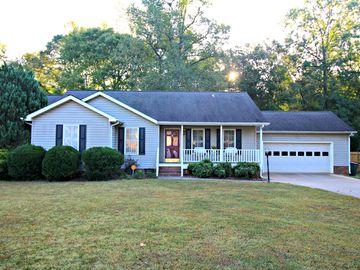817 Brookmont Avenue Salisbury, NC 28146 - Image 1