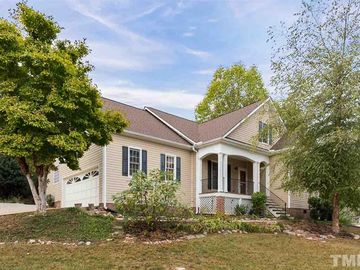 545 Rodney Bay Crossing Wake Forest, NC 27587 - Image 1
