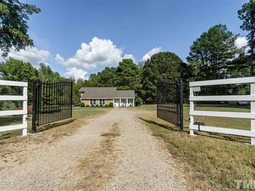7704 Zebulon Road Youngsville, NC 27596 - Image 1