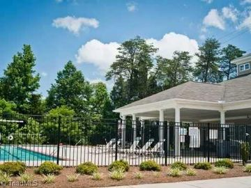 3137 Cranberry Ridge Drive High Point, NC 27265 - Image 1