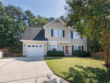 5001 Trellis Court Greensboro, NC 27410 - Image 1