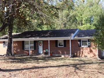 401 Forestwood Drive Archdale, NC 27263 - Image 1