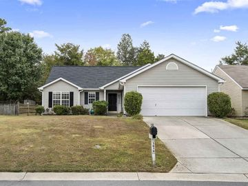 1514 Bellridge Road Rock Hill, SC 29732 - Image 1