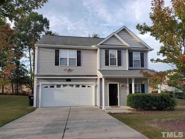 422 Star Ruby Drive Knightdale, NC 27545 - Image 1
