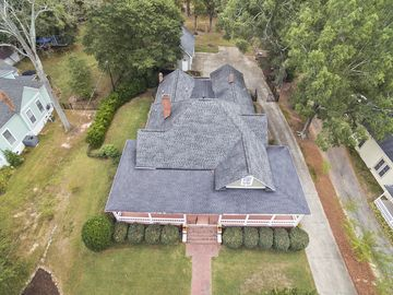 14 Wright Avenue York, SC 29745 - Image 1
