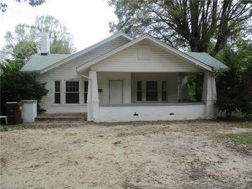 1137 Montlieu Avenue High Point, NC 27262 - Image 1